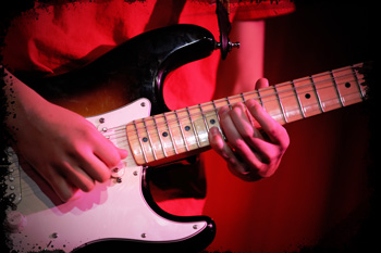 guitar lessons in scottsdale