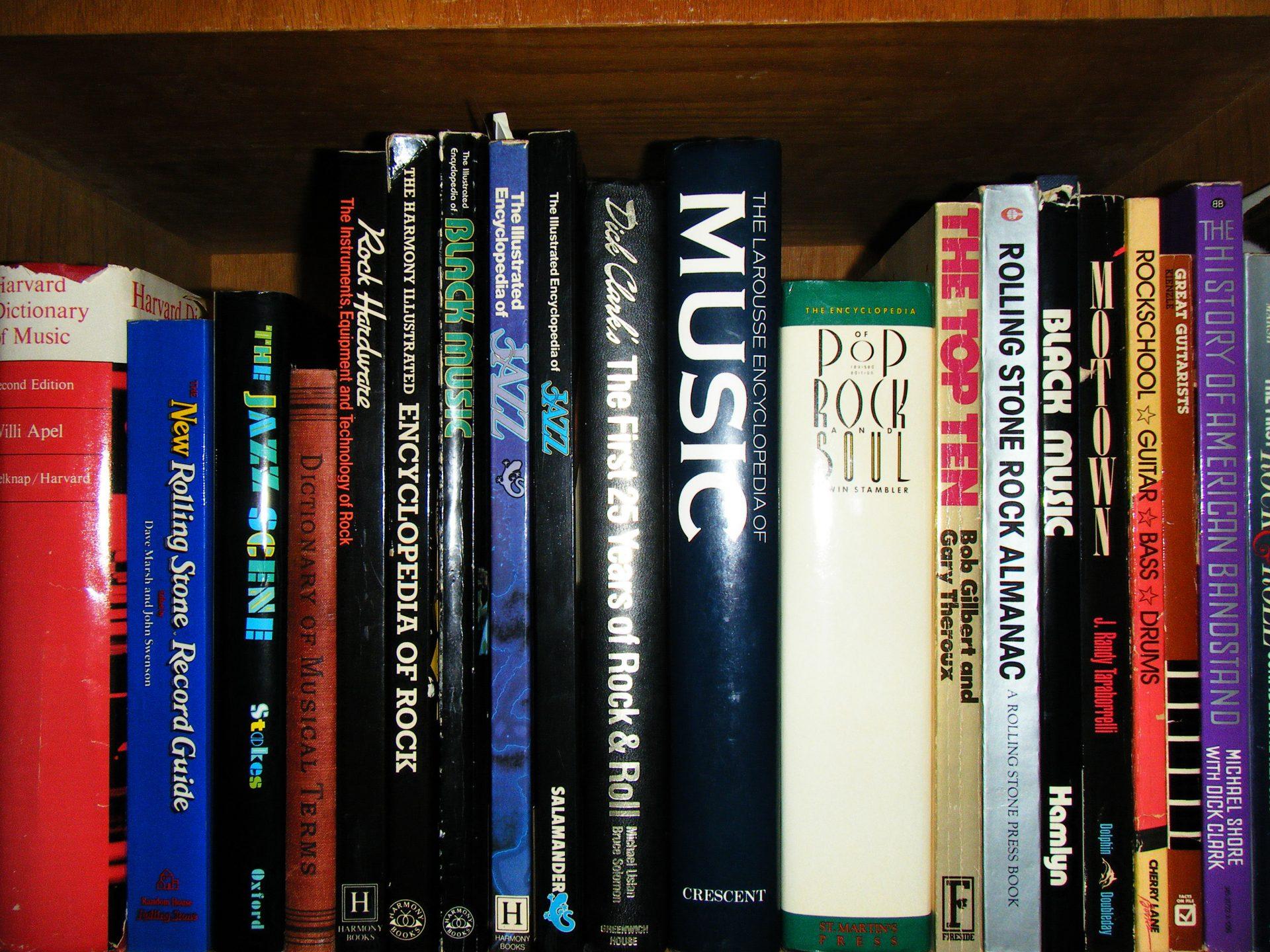 books81