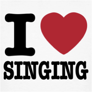 Singing Lessons Scottsdale