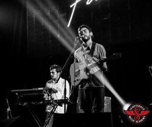 Live Music Phoenix