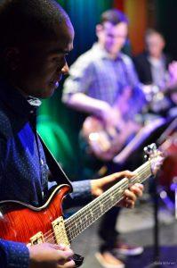 music instructor scottsdale phoenix
