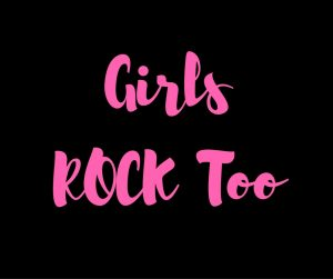 girls-rock-too