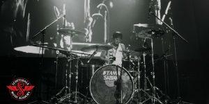 Scottsdale Drum Lessons