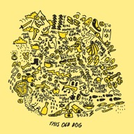 This Old Dog- Mac Demarco