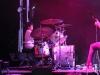 Robbie Bateman-Drum Student