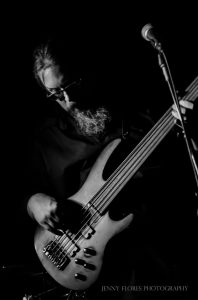 brian bookman bass instructor scottsdale