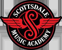 SMA--web-logo