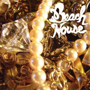 BeachHouse-Album