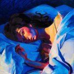 Lorde album review